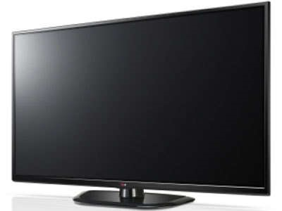 LED TV LG 50 Inchi