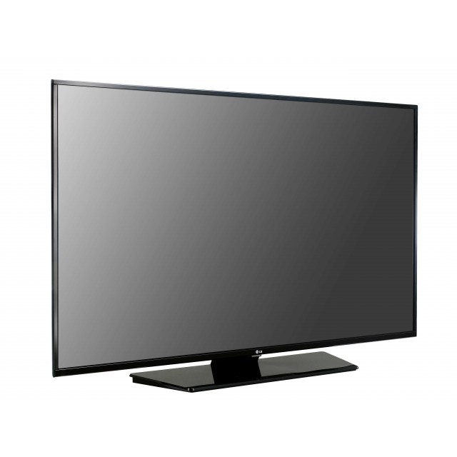 LED TV LG 60 Inchi