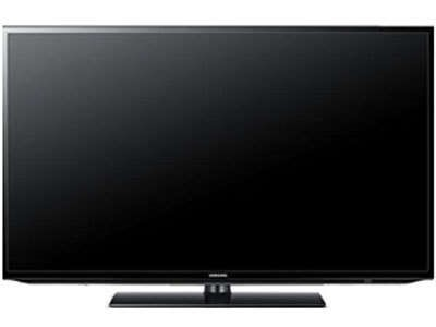 LED TV Samsung 40 Inchi