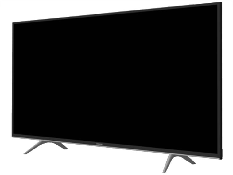 LED TV Samsung 43 Inchi