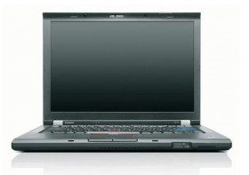 Lenovo T410 core i5