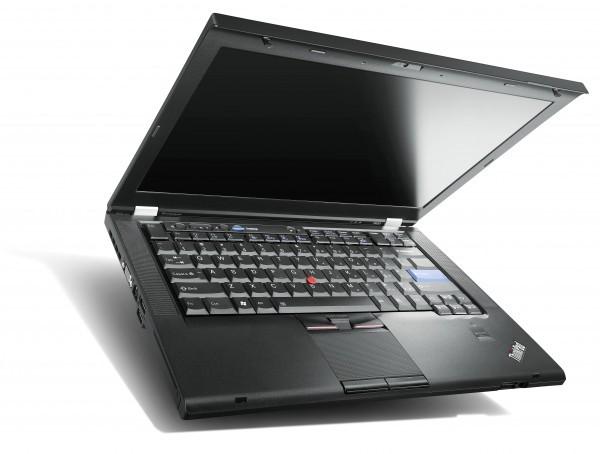 Lenovo T420 Core i5