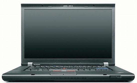 Lenovo T510 i7