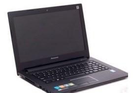 Lenovo s410 Core i5