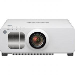 Sewa Projektor 5500 Ansi Lumens Panasonic