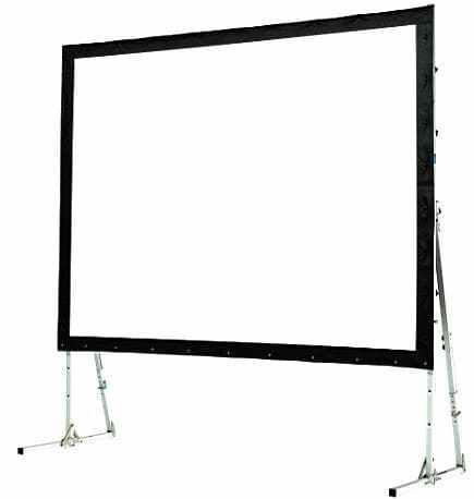 Sewa Screen 3×4 m Fostfol Nusarental