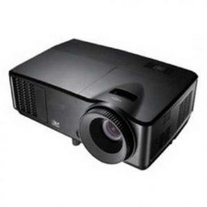 Sewa Projektor 3500 Lumens Ansi Microvision