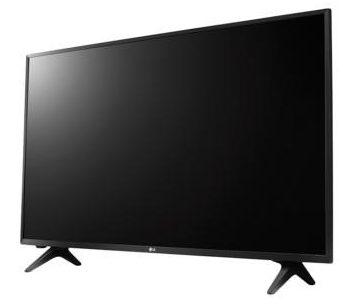 Sewa TV LG 32 Inchi
