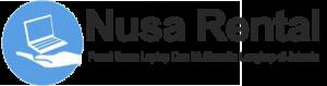 Nusa Rental