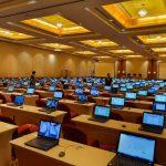 Rental Laptop Core i5 BPIP di Jakarta Pusat